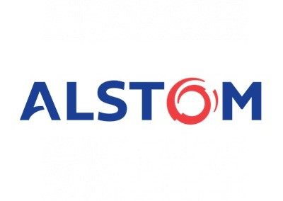 Alstom Power Asia Pacific
