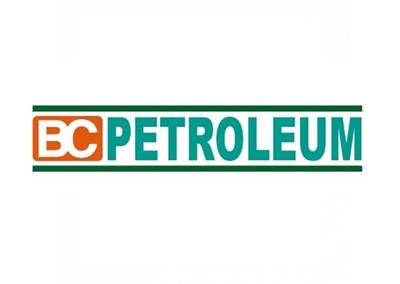BC Petroleum/ Roc Oil