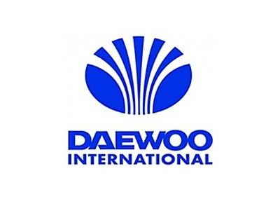 Daewoo International Corporation