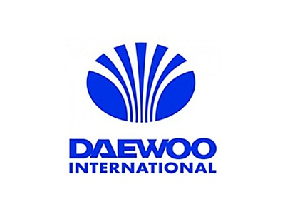 Daewoo International Corporation - EDMS Consultants