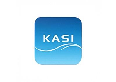 KASI Malaysia