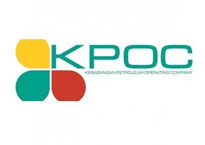 KPOC Sdn Bhd