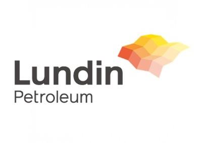Lundin Petroleum BV Malaysia