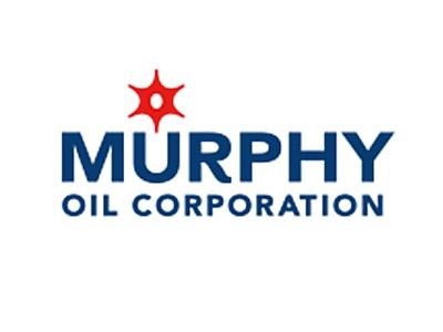 Murphy Sabah Oil Corporation Ltd