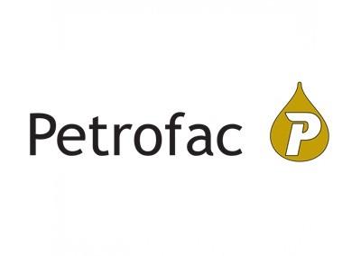 Petrofac Corporation