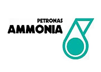 PETRONAS Ammonia Sdn Bhd