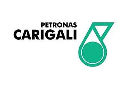 PETRONAS Carigali Sdn Bhd