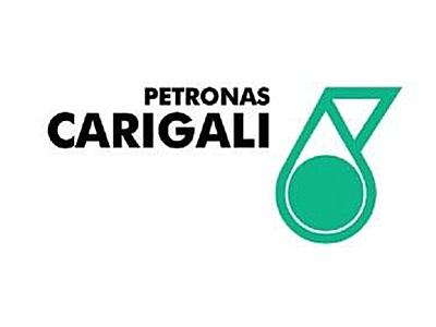 Image result for petronas carigali