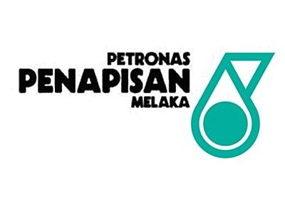 PETRONAS Penapisan Melaka Sdn Bhd