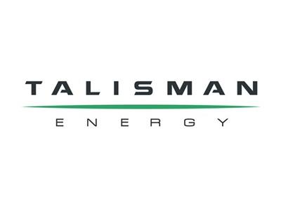 Talisman Energy Edms Consultants