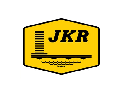 Jabatan Kerja Raya Jkr also Holiday Detector besides Laser Circuits also LC73701M likewise Product details. on regulated power supply logo