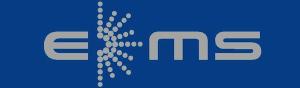 EDMS-Logo