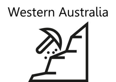 Western Australia (Mining)