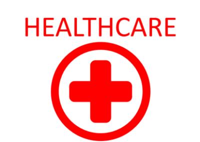 Malaysia (Healthcare)