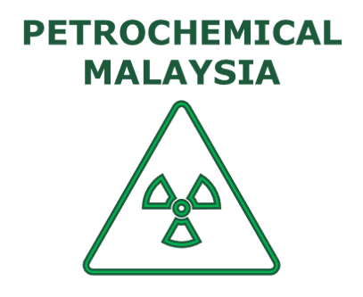 Petrochemical Company (Malaysia) – Phase Two