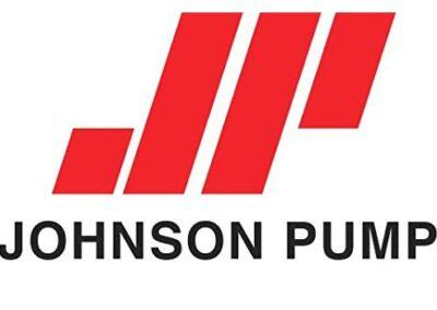 Johnson Pump (M) Sdn Bhd