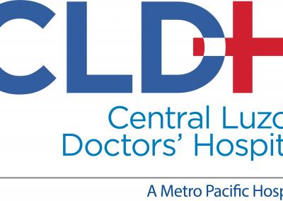 Central Luzon Doctors' Hospital
