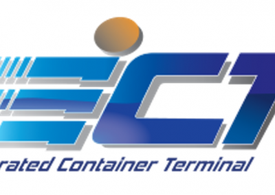 Integrated Container Terminal Sdn Bhd