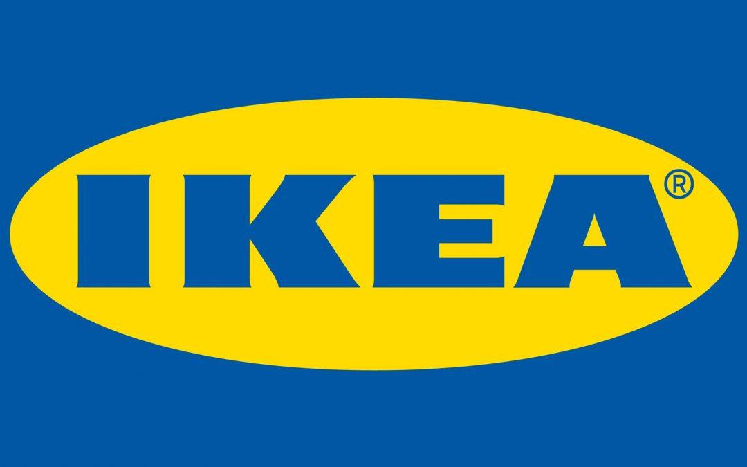 Ikea Supply (M) Sdn Bhd